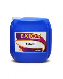 Exion Nitrom