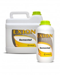 Exion Semental