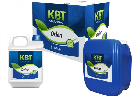 KBT Orion